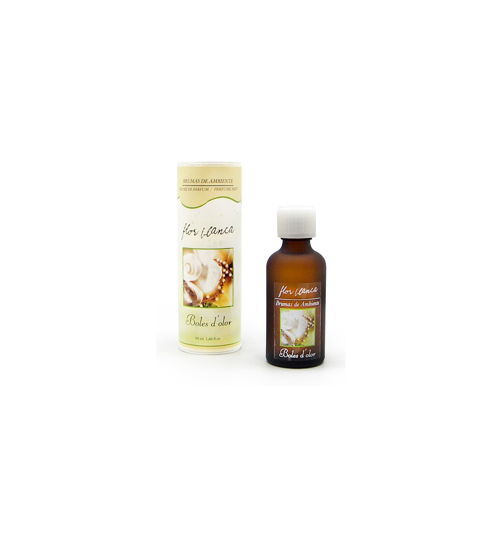 White flower oil 50 ml boles dolor white flower oil 50 ml mightylinksfo