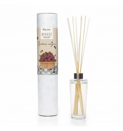 Reed Diffuser RED FRUITS 200 ml