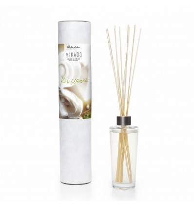 Reed Diffuser WHITE FLOWER 200 ml