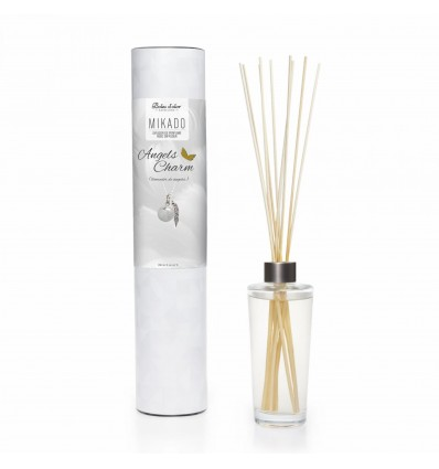 Reed Diffuser ANGELS CHARM 200 ml