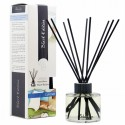 Mikado Black Edition Reed Diffuser 125 ml Cotton