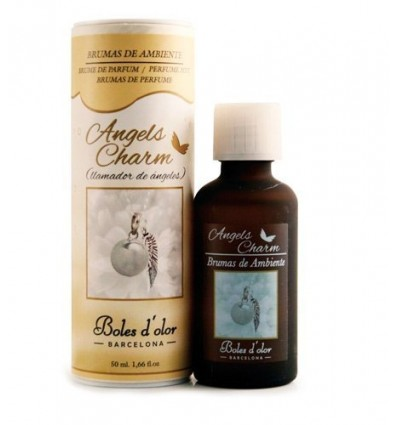 Angels Charm Mist oil 50 ml