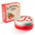 Gelarom Red Delicious