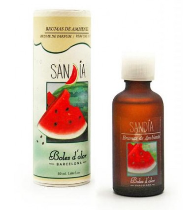 Watermelon Mist oil 50 ml